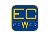 ec power logo